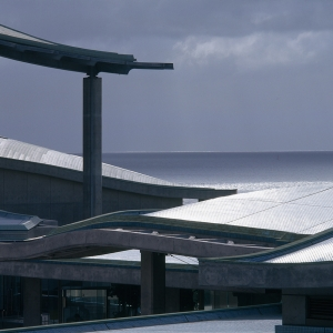 沖縄コンベンションセンター02.jpg
